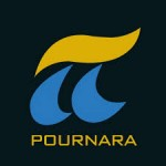 POURNARA