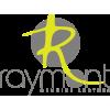 RAYMONT
