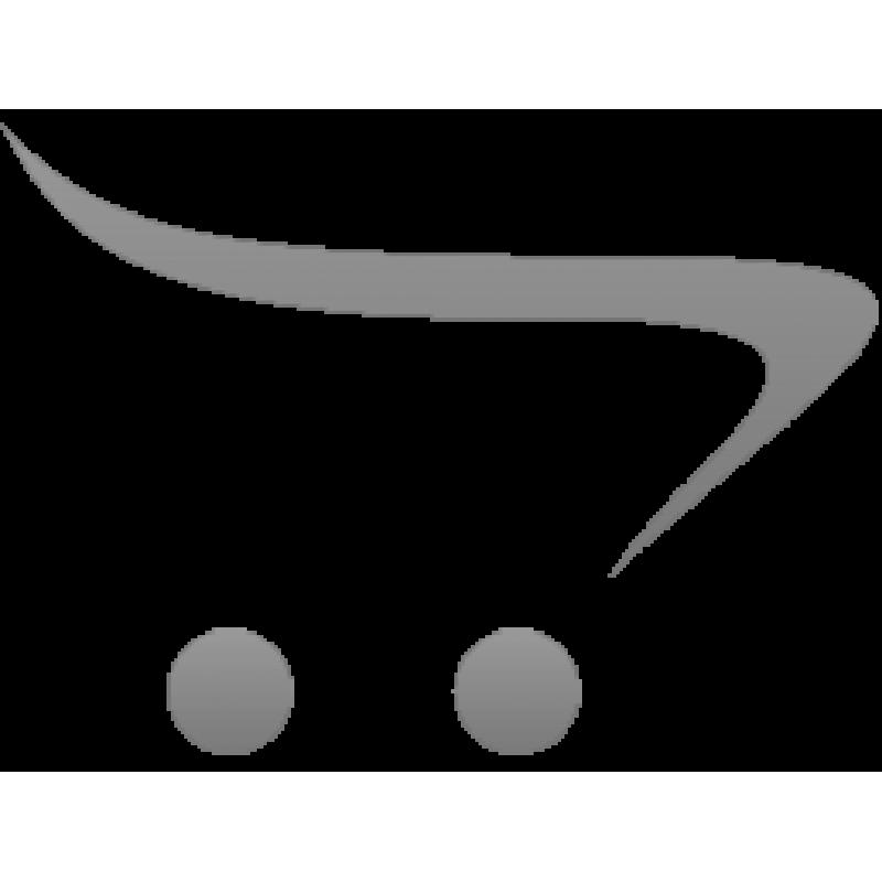 Vamp - Ανδρική Βαμβακερή Πυτζάμα Κουμπωτή